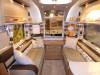 Bailey Unicorn Valencia S3 2016 Caravan Photo