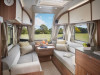 Bailey Ridgeway 644 2020 Caravan Photo