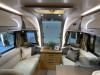 Bailey Alicanto Grande Faro 2021 Caravan Photo