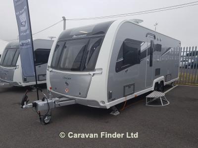 Buccaneer Cruiser 2019