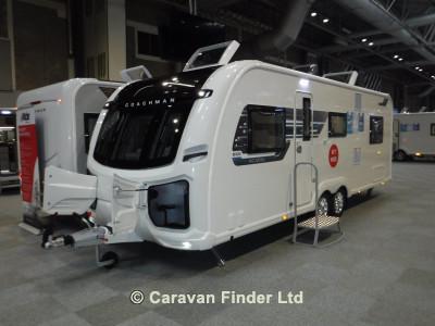 Coachman Acadia 860 2021