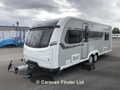 Coachman Laser 665 2021