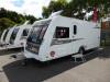 Elddis Crusader Mistral 2015 Caravan Photo