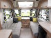 Sprite Alpine 2 2016 Caravan Photo