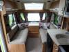 Swift Challenger 580 SE 2014 Caravan Photo