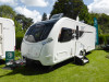 Swift Elegance 645 2019 Caravan Photo